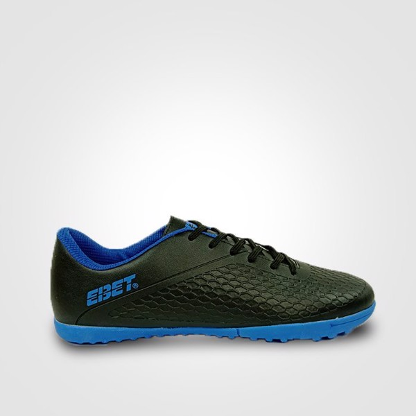 Giày đá bóng EBET 6306