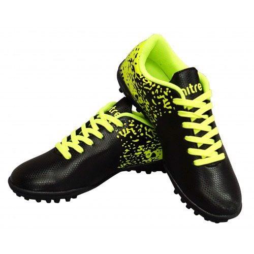 Giày đá bóng MITRE MT 5B014