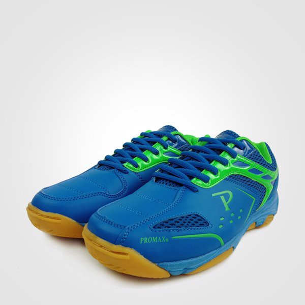 Giày đánh cầu lông Promax PR-18018 có giá 400.000đ