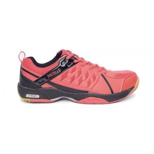 Giày đánh cầu lông Promax PR-D668 có giá 500.000đ