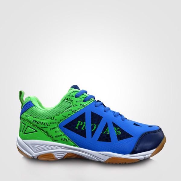 Giày thể thao cầu lông PROMAX PR 17088