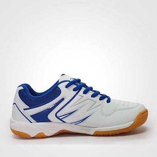 Giày thể thao cầu lông PROMAX PR 17009