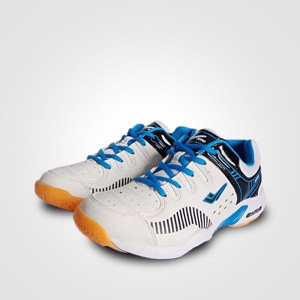 Giày thể thao chơi cầu lông XPD 855 có giá 480.000đ