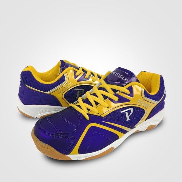 Giày thể thao chơi cầu lông Promax 19018 có giá 400.000đ