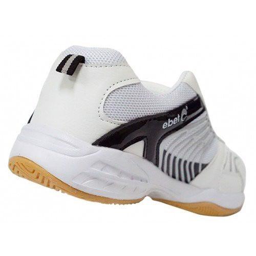 Giày thể thao chơi cầu lông EBET EL 12787 có giá 230.000đ