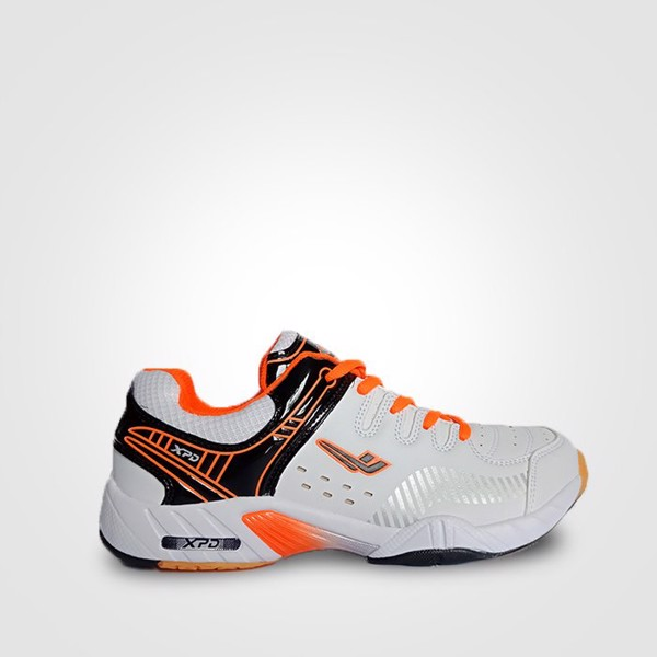 Giày thể thao đánh cầu lông XPD 855