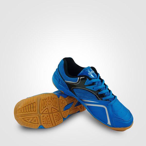 Giày thể thao đánh cầu lông Promax