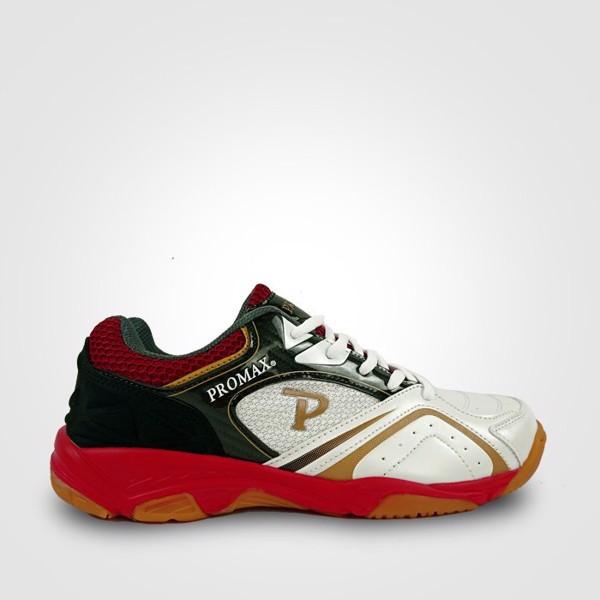 Giày Promax 19018