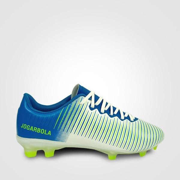 Giày đá bóng Jogarbola 004