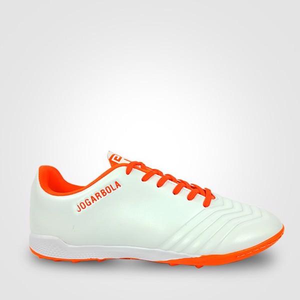 Giày đá bóng Jogarbola 002