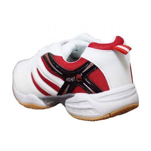 Giày cầu lông EBET