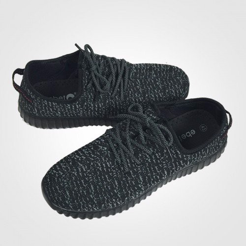 Giày chạy bộ EBET