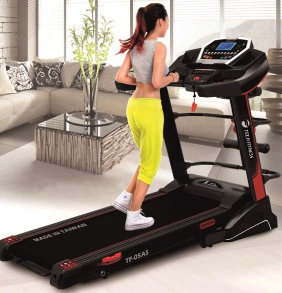 Tập luyện với cường độ không phù hợp rất khó để giảm cân thành công