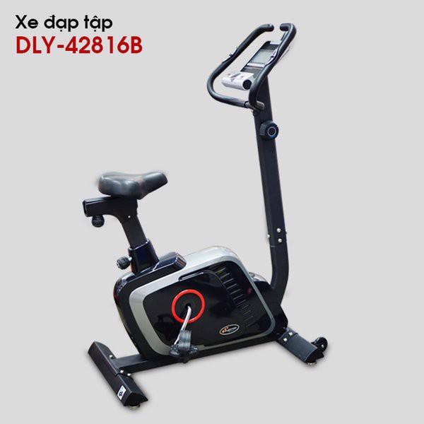 Xe đạp đa năng DLE 42816B