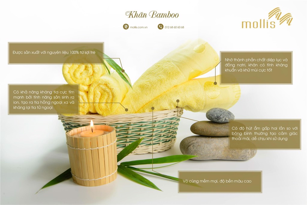https://mollis.com.vn/collections/chat-lieu-bamboo
