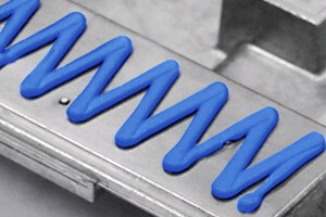 Gap Filler 1450 Thermal Adhesive - Creative Engineering