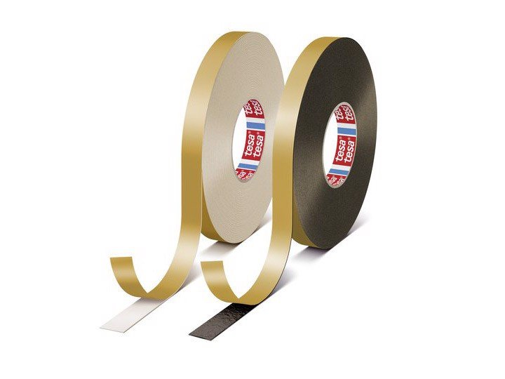 TESA Double-sided Tapes