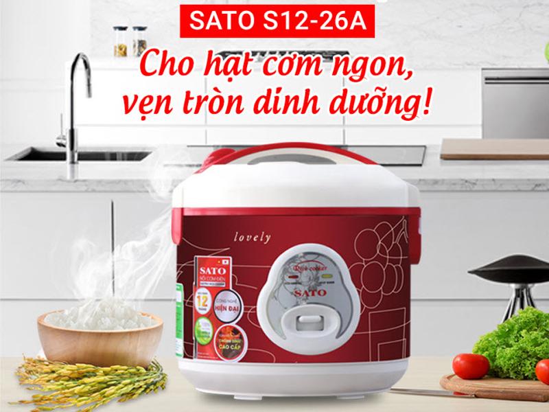 bi-quyet-nau-com-ngon-cung-noi-com-dien-sato-2