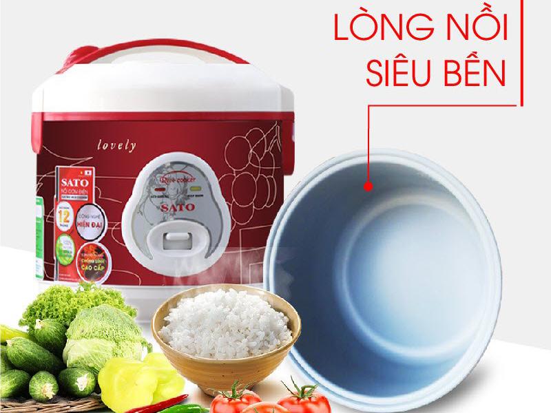 noi-com-dien-sato-gom-nhung-loai-nao-1