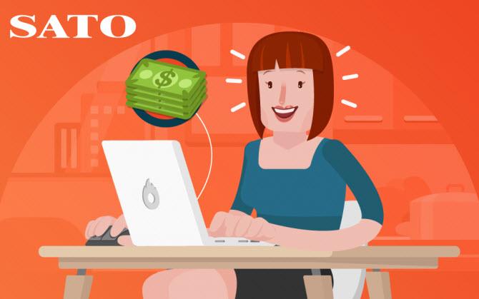 Tuyển nhân viên Sales & Marketing Online (Tháng 06/2019)