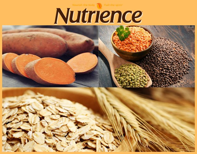 Nutrience ingredient