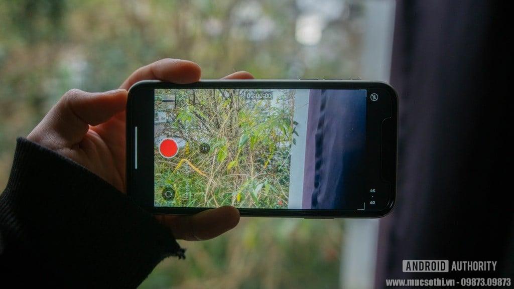 Ai nói smartphone có camera 108MP chụp hình mới đẹp là thiếu hiểu biết - 09873.09873