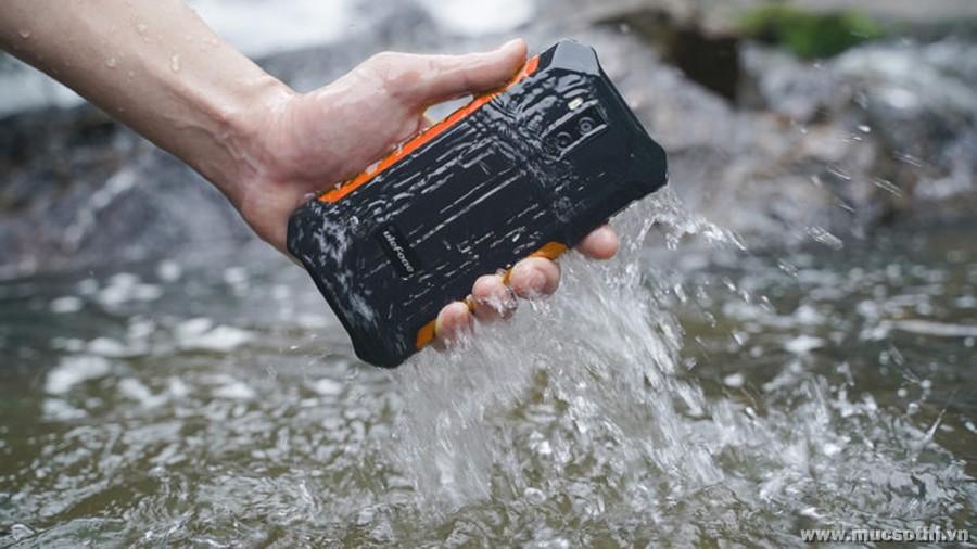 Dưới 3 triệu nên mua smartphone nào bền đẹp để đón Tết Canh Tý nhỉ - 09873.09873