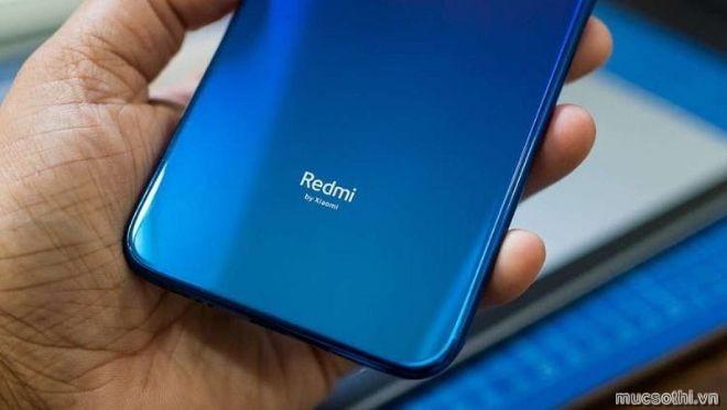 Cuối năm những smartphone tầm trung nào dưới 5 triệu đáng mua - 09873.09873