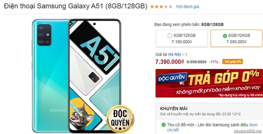 Người dùng tỉnh ngộ với trò đốt tiền khi mua smartphone thương hiệu - 09873.09873