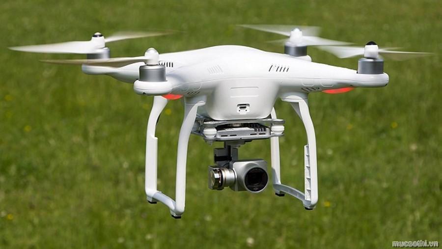 Vào năm 2023 Flycam sẽ không được cất cánh tại Mỹ nếu... - 09873.09873
