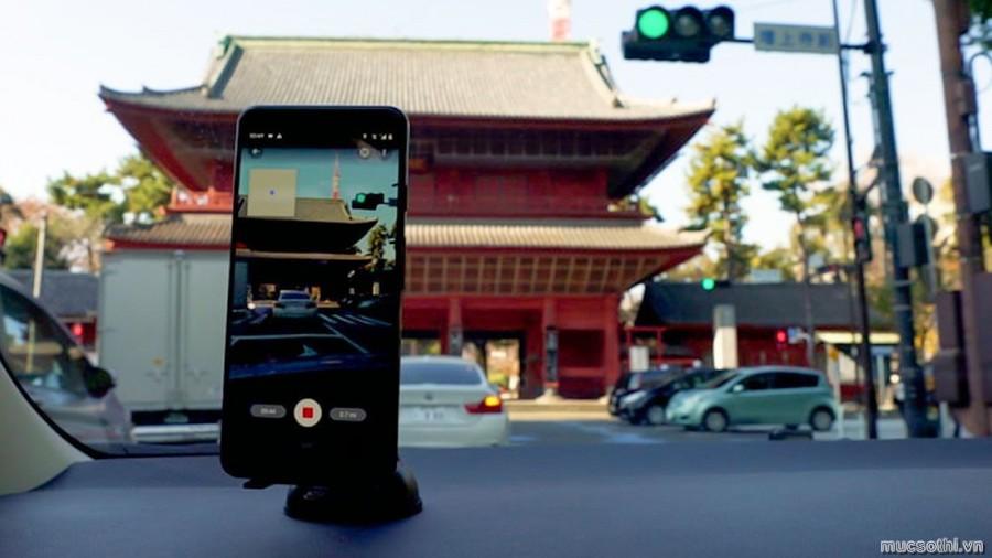 Google street view có thêm tùy chọn đóng góp thêm ảnh và video - 09873.09873