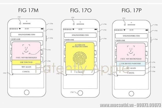 Mục sở thị tất tần tật các thông tin liên quan đến iPhone XI 2019 trước ngày ra mắt - 09873.09873