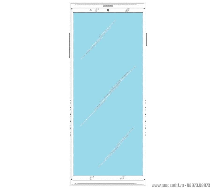 Mục sở thị Lenovo cho hồi sinh RAZR V3i trong hình dáng smartphone màn hình gập - 09873.09873