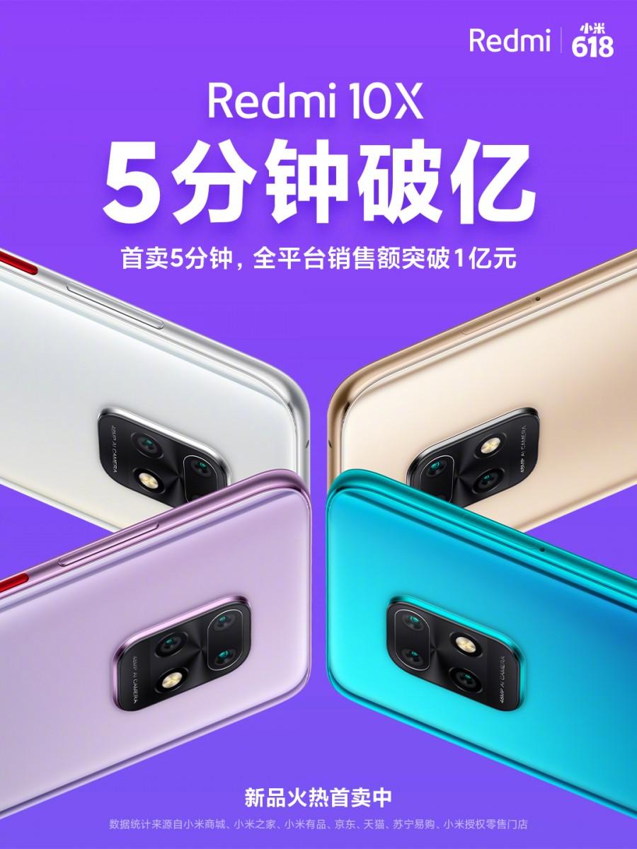 Mình không dùng Xiaomi Redmi nhưng thấy quảng cáo quá cũng choáng P1 - 09873.09873