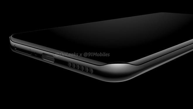 Lộ diện Huawei P40 Pro với kiểu dáng y chang Galaxy S11, copy chăng? - 09873.09873