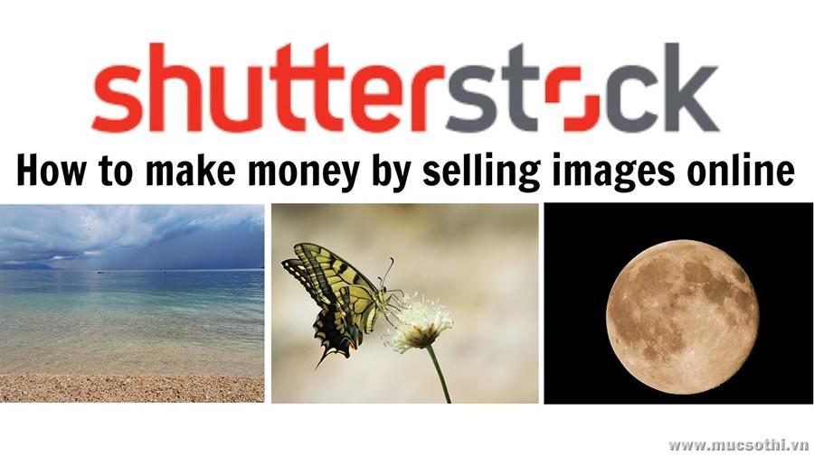 Kiếm tiền từ chiếc smartphone bằng việc chụp ảnh bạn đã biết chưa - 09873.09873
