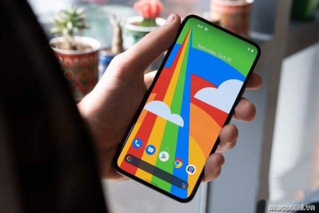 Điểm danh 9 smartphone đáng chờ đợi nhất năm 2021 bạn phải biết - 09873.09873