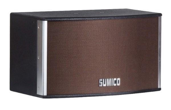 Loa Karaoke hiệu Sumico KS801