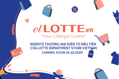 Ellotte.vn - YOUR LIFESTYLE CURATOR