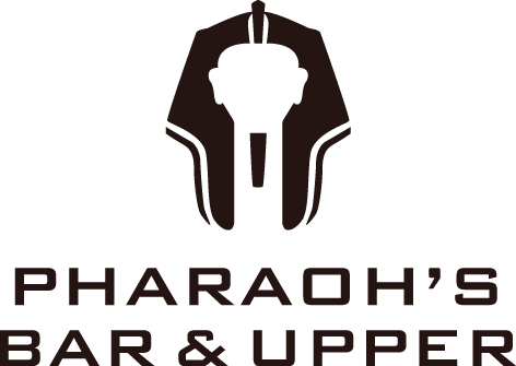 PHARAOH'S BAR & UPPER