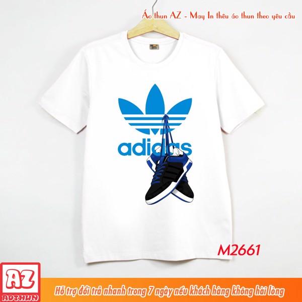 2661-ao-thun-trademark_24e44b821da9466b9a6046d0b372ee43_grande.jpg