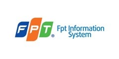 FPT System