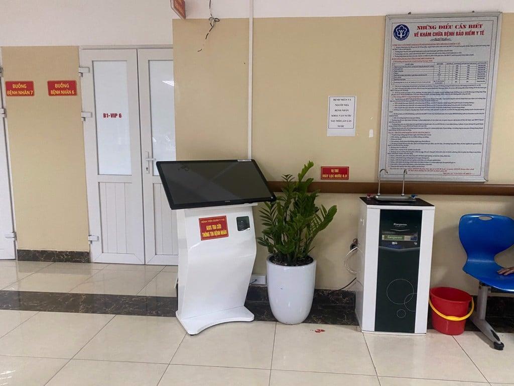 Kiosk Y te Kiosk hanh chinh cong kiosk thong tin kiosk tra cuu thong tin ComQ (45)