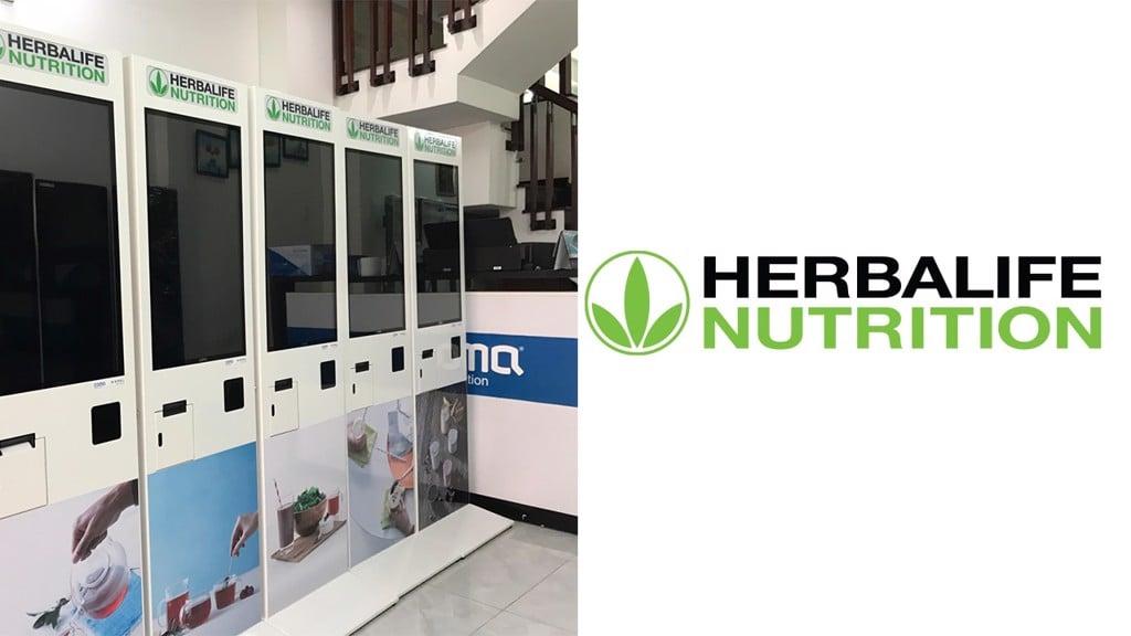 kiosk-ban-hang-sefl-service-herbalife-nutrition