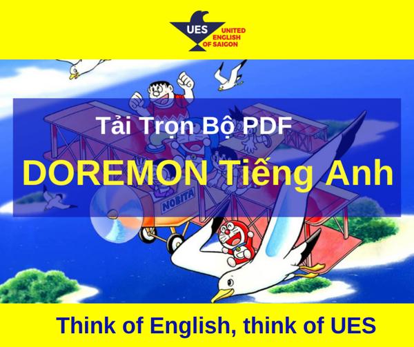 Truyen Doremon File Pdf