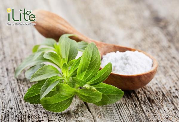 Đường ăn kiêng cỏ ngọt - giải pháp lý tưởng cho bệnh nhân béo phì