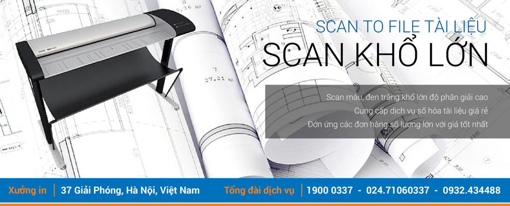bao gia scan tai