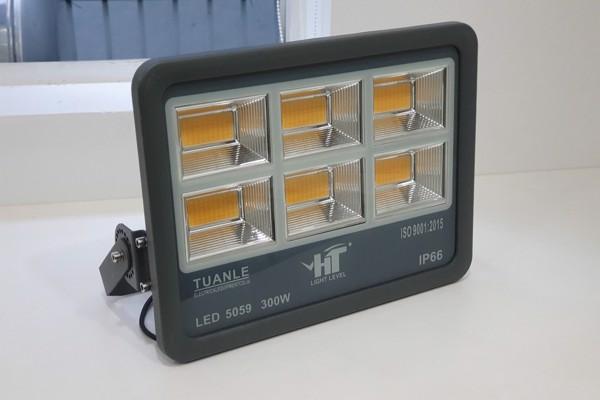Xu hướng chọn đèn led tiết kiệm điện