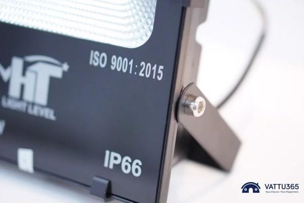 chỉ số chống nước ip66