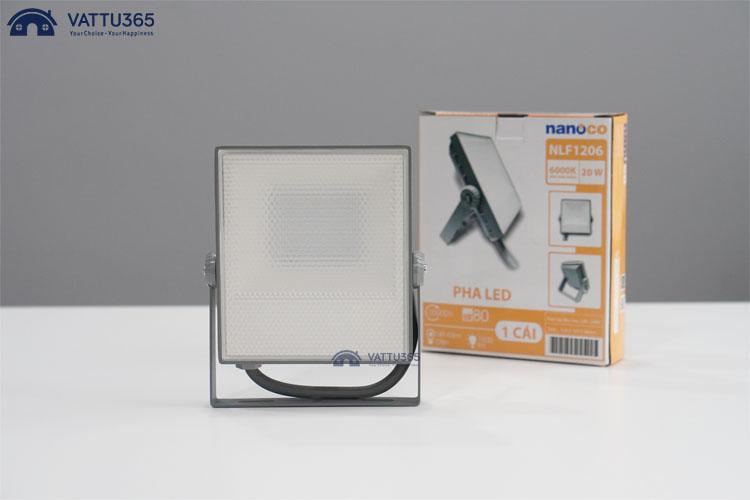 den-pha-led-nanoco-20w